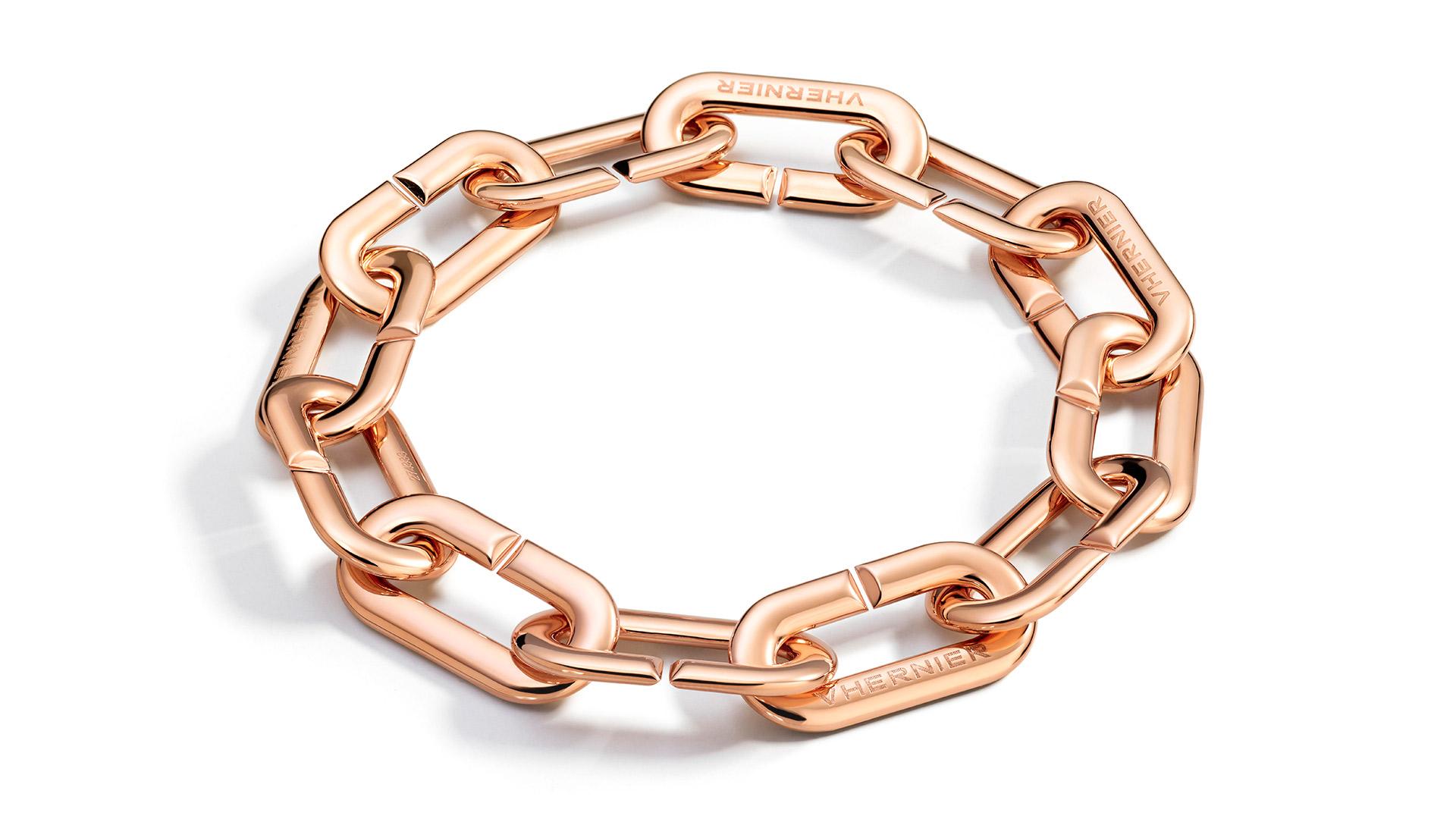 Mon Jeu bracelet