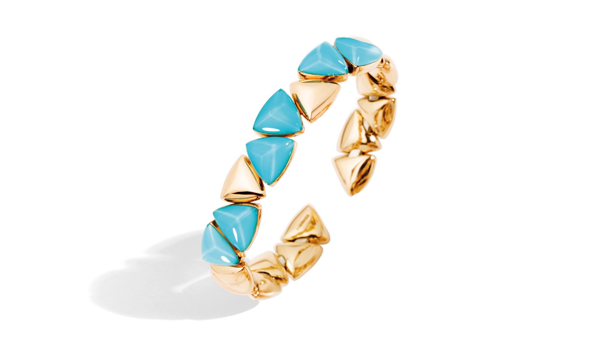Freccia Midi Bracelet