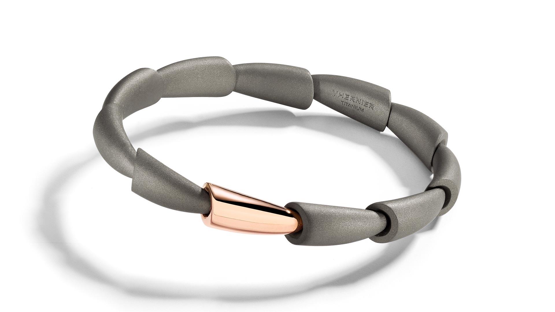Calla Midi bracelet